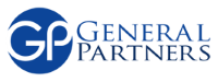 General Partners